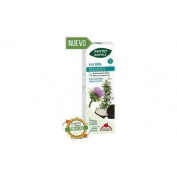 Phyto-biopole mix 3 epa (gotas 50 ml)