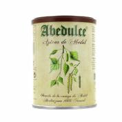 Abedulce xilit (500 g bolsa kraft)
