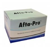 Afta-pro (20 sobres 6 g)