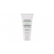 Nailine crema manos uñas aloe 50ml
