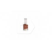 Nailine esmalte de uñas oxygen color marron teja (12 ml n- 06)
