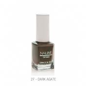 Nailine esmalte de uñas oxygen (12 ml n- 27)