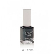 Nailine esmalte de uñas oxygen (12 ml n- 30)