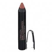 Camaleon barra de labios (colourstick 5 nude)
