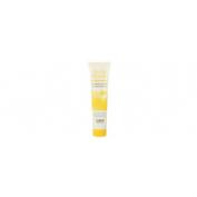 Arcilla amarilla exfoliante remineralizante 100 g