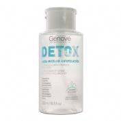 Agua micelar detox (300 ml)