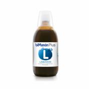 Bimanan plus l liquidos (500 ml)