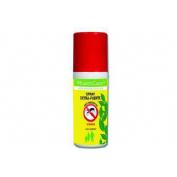Mousticare extra fuerte spray - repelente (75 ml)
