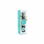 Mikados green botanic pharma (eucalipto 50 ml)
