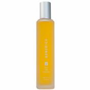Generics eau de parfum (n- 32)