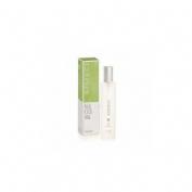 Generics eau de parfum (n- 3 100 ml)