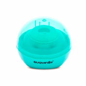 Esterilizador chupete duccio - suavinex (1 u)