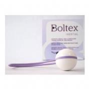 Boltex inertial dispositivo ejerc suelo pelvico