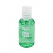 Acofarderm body gel aloe vera concentrado (50 ml)