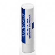 Axovital protector labial hidratante (4.5 g)