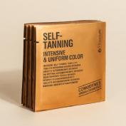Comodynes self tanning 1