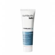 Cumlaude lab: sebumlaude ds (30 ml)