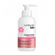 Cumlaude lab: higiene intima pediatrics (250 ml)