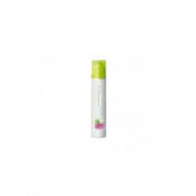 Cleare inst vitalite mascarilla regeneradora (1 envase 150 ml)