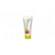 Neutrogena crema de manos rapida absorcion (150 ml)