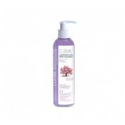 Cleare institute antiedad cc cream cabello (200 ml)