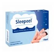 HEEL - Sleepeel 30 comp