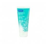 Alvita crema de manos reparadora (1 envase 100 ml)