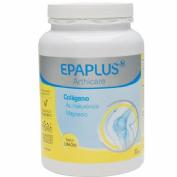 Epaplus colageno + hialuronico + magnesio (limon 1000 ml)