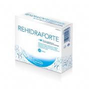 Sefaderm gel hidroalcoholico (250 ml)
