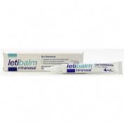 Letibalm gel intranasal (15 ml)
