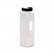 Envase recogida orina 24 h - ico medical (2 l bolsa higienica)