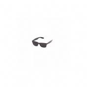 Gafas de sol lentes policarbonato con filtro 3 - loring proteccion uv 400 (praga violet montura past