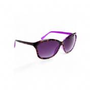 Gafas de sol lentes policarbonato con filtro 3 - loring proteccion uv 400 montura acetato (karina)