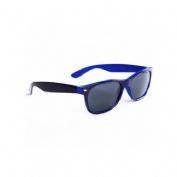 Gafas de sol lentes policarbonato con filtro 3 - loring proteccion uv 400 montura acetato (regata)