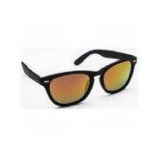 Gafas de sol uv 400 - loring proteccion uv 400 categoría de filtro 3 (california)
