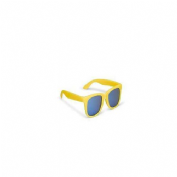 Gafas de sol niño lentes de policarbonato - loring proteccion uv 400 categoría de filtro 3 (sun)