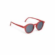 Gafas de sol niño lentes de policarbonato - loring proteccion uv 400 categoría de filtro 3 (elliot)
