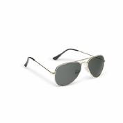 Gafas de sol niño lentes de policarbonato - loring proteccion uv 400 categoría de filtro 3 (seattle