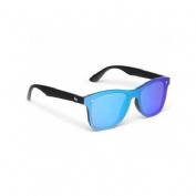 Gafas de sol lentes policarbonato con filtro 3 - loring proteccion uv 400 (osborne santic petri azul