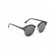 Gafas de sol lentes policarbonato con filtro 3 - loring proteccion uv 400 (osborne zahara)