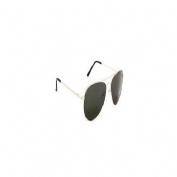 Gafas de sol lentes policarbonato con filtro 3 - loring proteccion uv 400 (seattle montura metálica