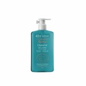 Avene cleanance gel limpiador (400 ml)