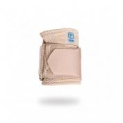 Muñequera - prim aqtivo skin elastica envolvente (talla unica)
