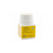 Hiperico botanicapharma (500 mg 60 comprimidos)
