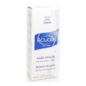 Acuaiss eye care (360 ml)
