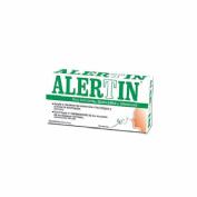 Alertin (30 capsulas)