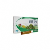 Wops gotas humectantes con acido hialuronico (20 monodosis 0,35 ml)
