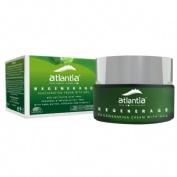 Atlantia regenerance aha crema regeneradora (50 ml)
