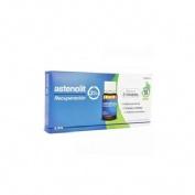 Astenolit recuperacion (12 viales 10 ml)