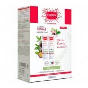 Crema prevencion estrias (pack 250 ml 2 u)